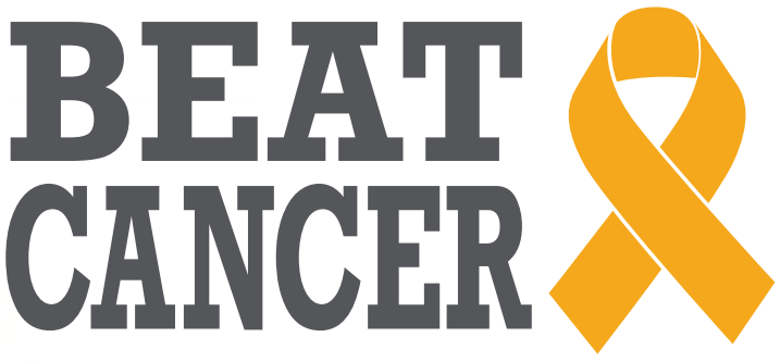 Home 183 Beatcancertoday Org 183 Online Store Powered By Storenvy
